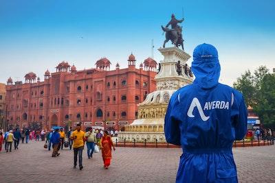 Averda Amritsar