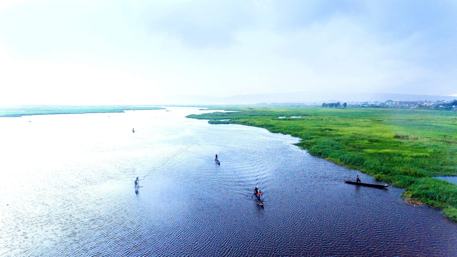 Averda-Congo-Brazzaville-Photo-by-Cyril-Eberle-DJI_0005-Edit