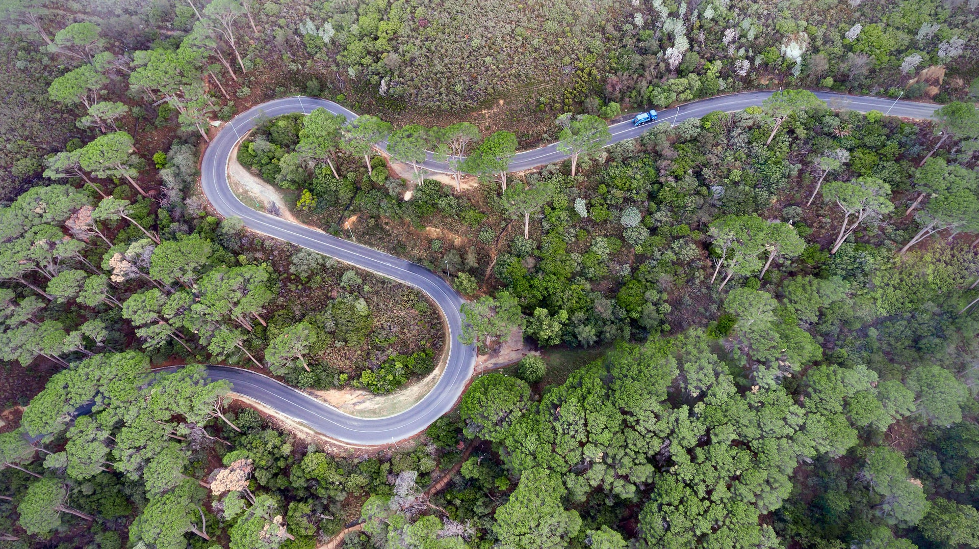 Averda South Africa Cape Town Photo by Cyril Eberle DJI 0159 Edit