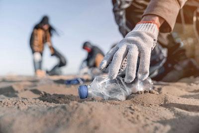 MEDIA BLUB Averda Clean Up 09 Jan 2021