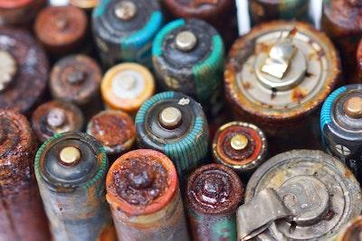 MEDIA RELEASE Averda The case for responsible handling of hazardous waste Approved