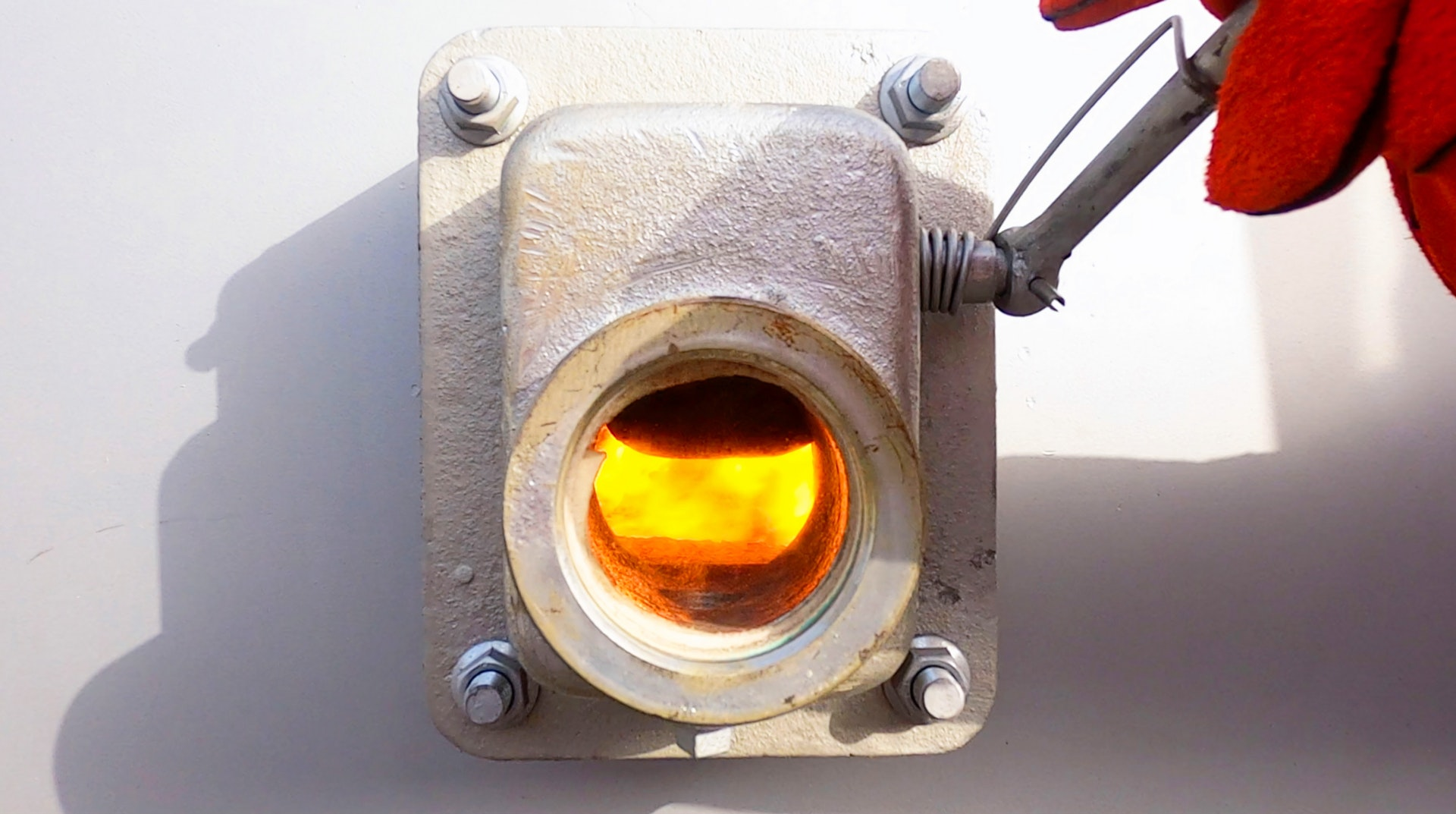 Incinerator11 1