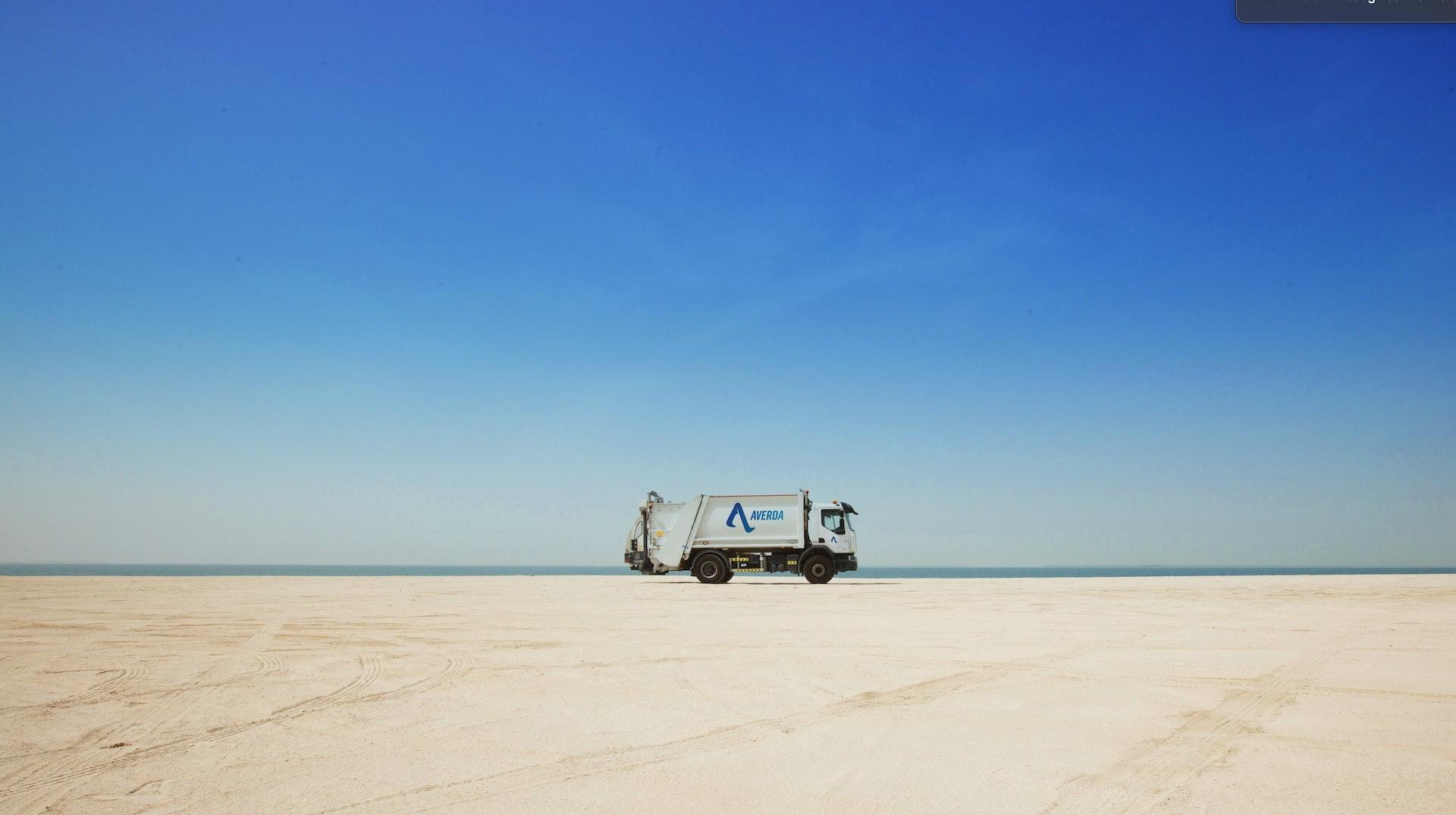 Red sea company appoints averda
